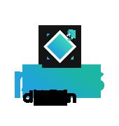 PixelsDesign