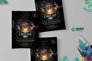 https://creativemarket.com/fidanselmani/2146956-Deluxe-Night-Luxury-Elegant-Flyer?u=fidanselmani