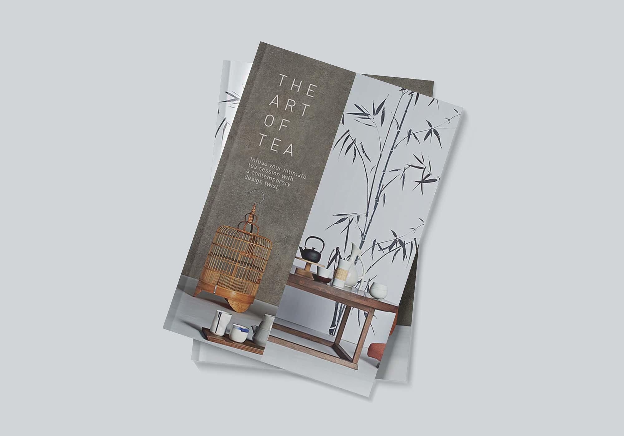 Free High Resolution Book Mockup